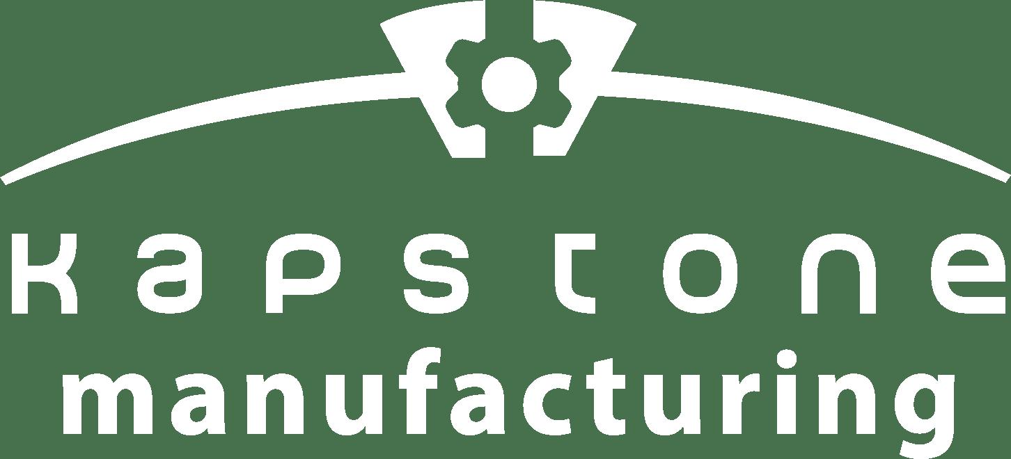 Kapstone Manufacturing