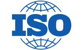 Certification_ISO_logo v2