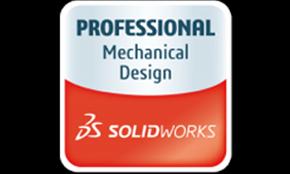 Certification_ProfessionalMechanicalDesign_logo v2